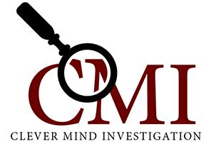 Γραφείο Ιδιωτικών Ερευνών – C.M.I – Private investigations